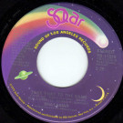 Shalamar - Take That To The Bank - Solar - YB-11379