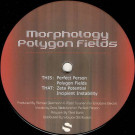 Morphology - Polygon Fields - Emotions Electric - EE0003