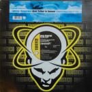 Johnny Dangerous - Dear Father In Heaven - Twisted United Kingdom - TW12-10019