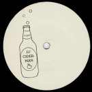 DJ Ciderman - Summer Groove EP - This Is Our Time - TIOT-DISCO1