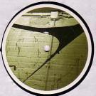Con Man - Hard Disc - Prime - PRIME 030