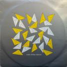 Norken - Soul Static Bureau - Beau Monde - BM LP 003