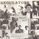 Regulators / The Ainsworths - Neat Boy / Coin - Olympic Records - OLYMPIC 1