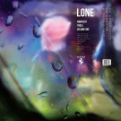 Lone - Ambivert Tools Volume One - R & S Records - RS1706