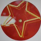 Primal Scream - Star (Dub Version) - Creation Records - CTP 263X