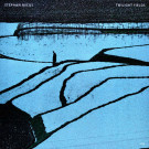 Stephan Micus - Twilight Fields - ECM Records - ECM 1358, ECM Records - 835 085-1