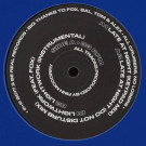 Finn - Late At Night/Lightwork (feat. Fox) - 2 B Real Records - 2BR001