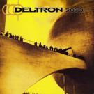 Deltron 3030 - Deltron 3030 - 75 Ark - 75033