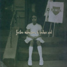 Various - Further Adventures In Techno Soul - Ferox Records - FER LP 4