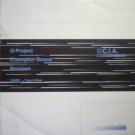 Q Project - Champion Sound (Remixes) - C.I.A. - C.I.A. 99004