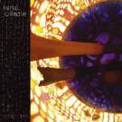 Animal Collective - Peacebone - Domino - DNO 155