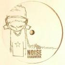 Add Noise - Handwerk 2 - Handwerk - HANDWERK 2