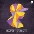 Abstract Orchestra - Dilla - ATA Records - ATA006