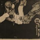 Lavomaflex / Seb Normal - Split EP - Byteburger Records - BB41