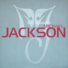 Michael Jackson - DMC Megamix - Epic - XPR 2266