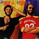 Lincoln Olivetti & Robson Jorge - Robson Jorge & Lincoln Olivetti - Mr Bongo - MRBLP148, Som Livre - 403.6250