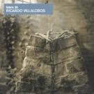 Ricardo Villalobos - Fabric 36 - Fabric - FABRIC71