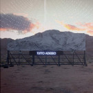 Arcade Fire - Tutto Adesso - Sonovox Records - 88985452451