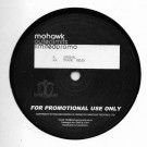 Mohawk - Outer Limits - Baroque Limited Records - BARQLTD011