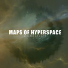 Maps Of Hyperspace - A Sense Of Unity (Remixes) - Stasis Recordings - SRWAX 02