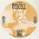 Redcell - Interim Outerim - B12 - B1208