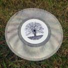 Mystica Tribe - Far West Sound - Silent Season - SSDB02