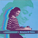 Cornershop - Brimful Of Asha - Wiiija Records - WIJ 81