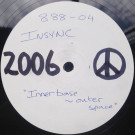 In Sync - Inner Base - Outer Space - Fortune8 - 888-04