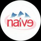 Violet - Togetherness EP - Naive - NAIVE001