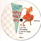Various - 80's New Wave Hits Vol. 14 - New Wave Hits - NWH-014
