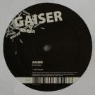 Jon Gaiser - Eye Contact - M_nus - MINUS 54