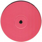 Nakatomi - Free - Not On Label - 318321