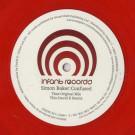 Simon Baker - Confused - Infant Records - Infant Ltd.001
