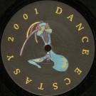 Headshop - 4 Sale! - Dance Ecstasy 2001 - DE 2015