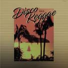 Various - Disco Reggae Vol.3 - Stix - STIX046LP