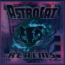 Astrocat - Realms - Binary - Binary 0110101
