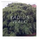 Schneider Kacirek Feat. Sofia Jernberg - Radius Walk - Bureau B - BB261