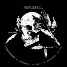 Rendered - Holeinthehead - aufnahme + wiedergabe - [a+w XIX]