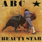 ABC - Beauty Stab - Neutron Records - NTRL 2, Phonogram - 814 661-1
