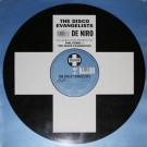 The Disco Evangelists - De Niro - Positiva - 12 TIV 2, Positiva - 12TIV-2, Positiva - 7243 8 80587 6 6