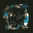 Mr. Scruff - Keep It Unreal - Ninja Tune - ZEN 42
