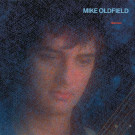 Mike Oldfield - Discovery - Virgin - V 2308