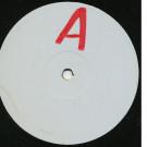 The Associates - Hello - Circa - YRTPR 56