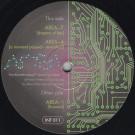 Area - Area 1 - Intelligence Records - INT 011