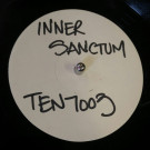Hobos Project - (2003 A.D.) - Inner Sanctum - TEN 7003