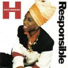 Hot House - Responsible - Deconstruction - PB 43905, RCA - PB 43905, BMG - PB 43905