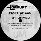 Matt Green & D-Formed - Base.Corrupt #2 - Base.Corrupt - Base.Corrupt 02