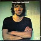 Björn J:Son Lindh - Sissel - Metronome - DIX 3002