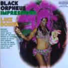 Luiz Bonfá - Black Orpheus Impressions - Contour - 2870 170