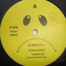 Surfkar - Barracuda - Bungalow Productions - none